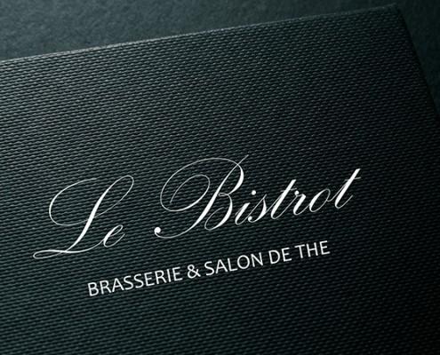 carte-de-menu-restaurant-le-bistrot
