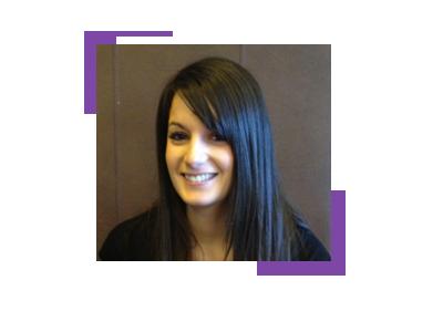 julie-delporte-webdesigner