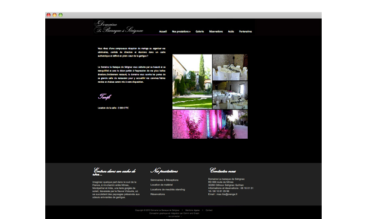 creation-site-internet-domaine