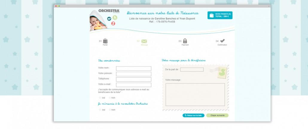 liste-de-naissance-orchestra