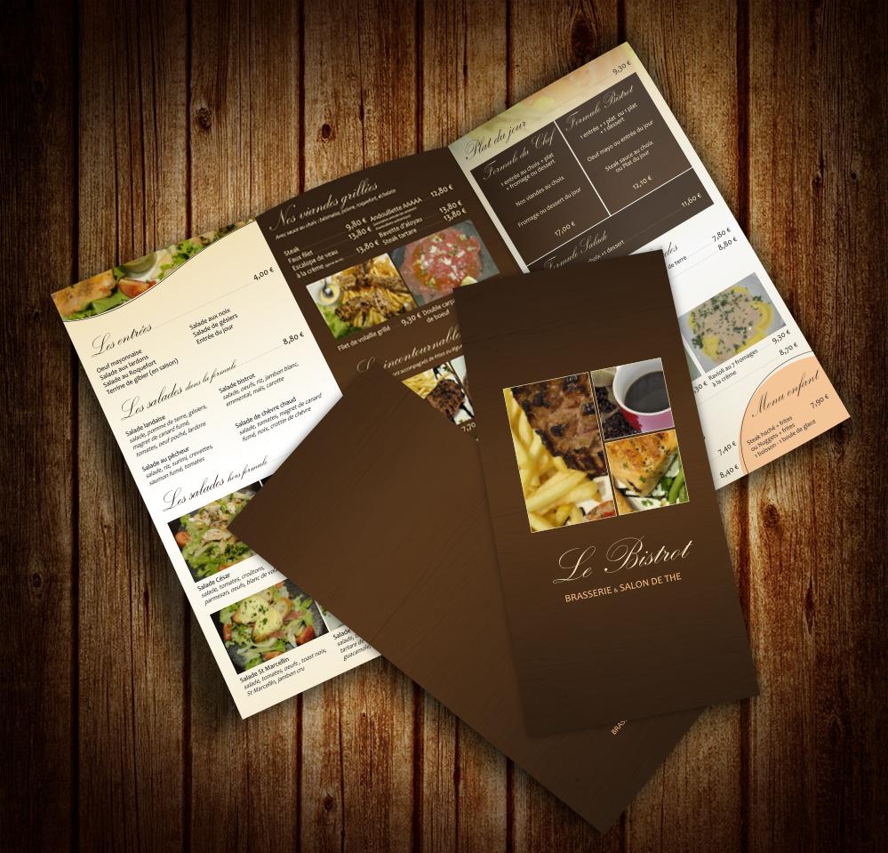 menu-bistrot