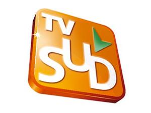 infographiste-multimédia-tv-sud