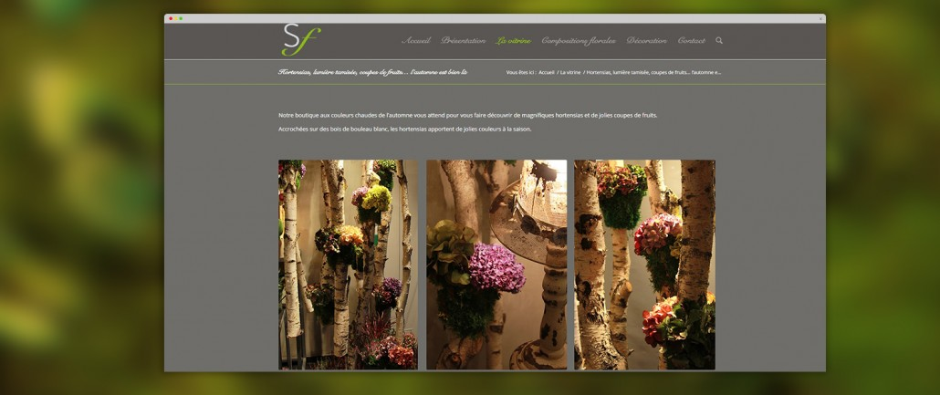 site-internet-symphonie-florale-2