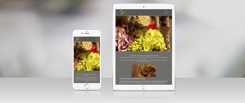 site-internet-symphonie-florale-responsive-webdesign