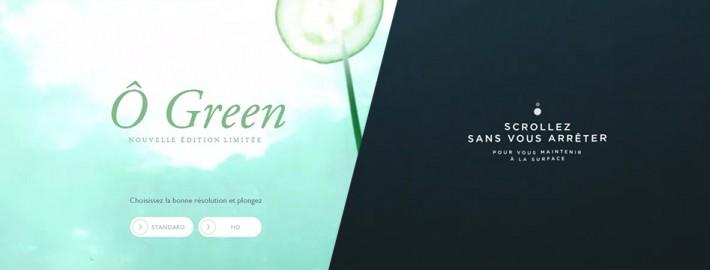 sites-web-interactifs