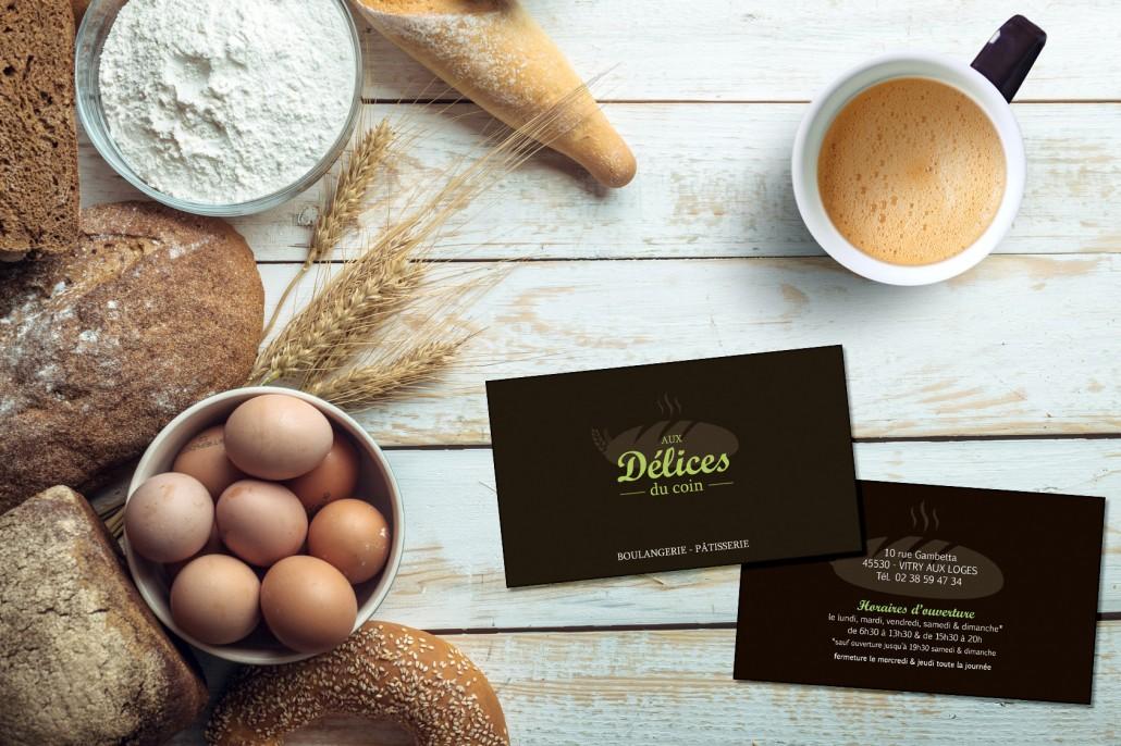 carte-de-visite-boulangerie
