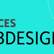tendances-web-2015-webdesign-site-internet-montpellier