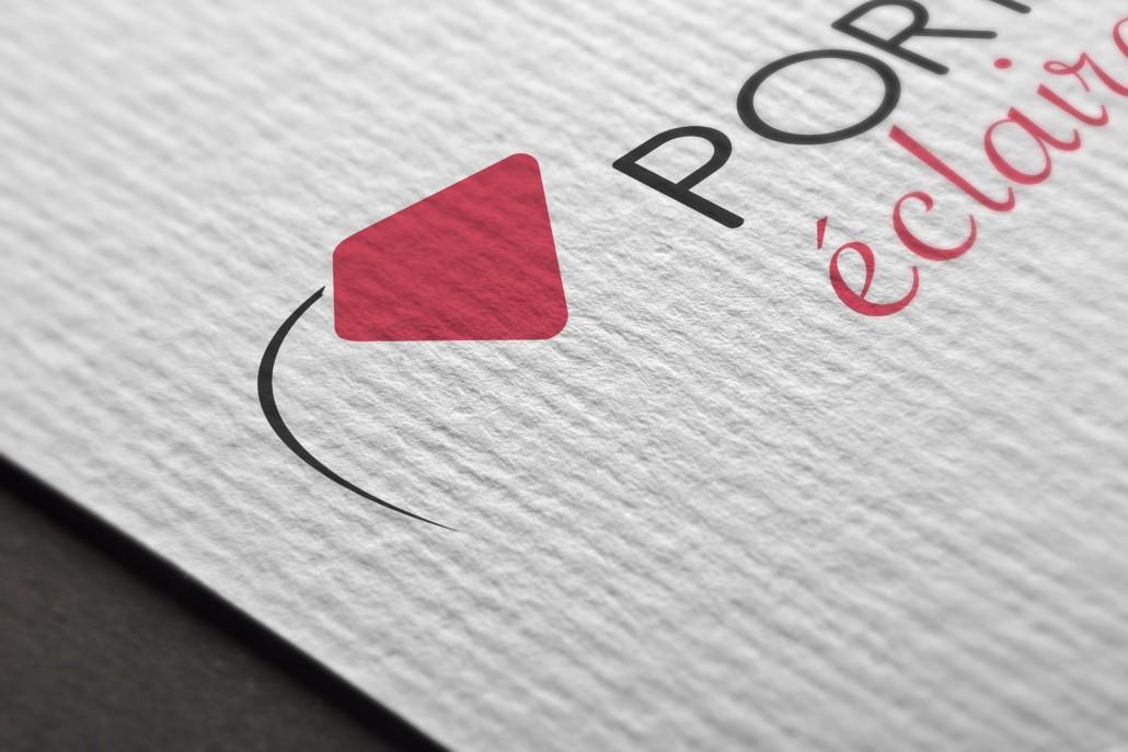 logo-portal