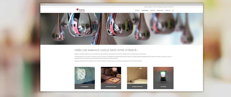site-internet-portal-eclairage-2