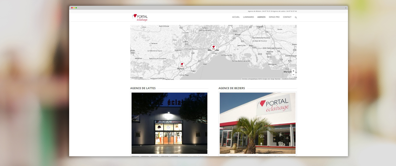 site-internet-portal-eclairage-3