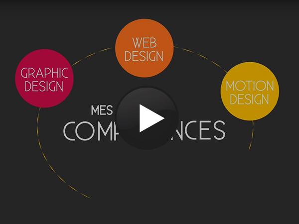 webdesigner-freelance-montpellier
