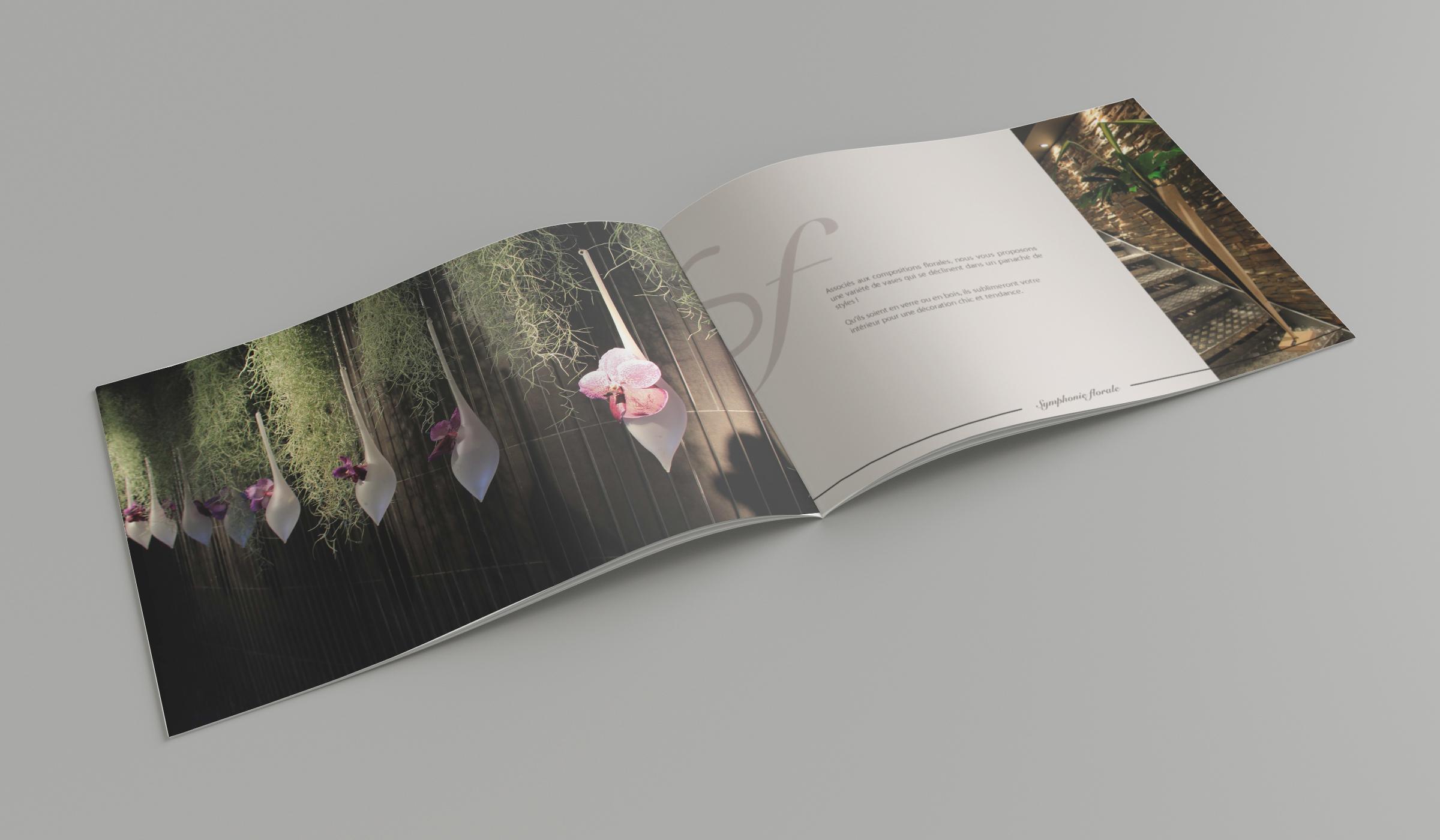 brochure-presentation