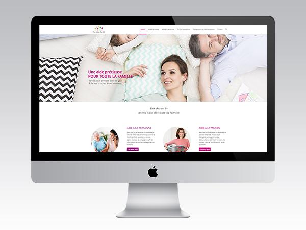 site-internet-vitrine-bien-chez-soi-34-montpellier