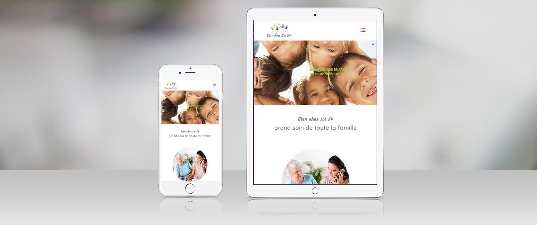 site-internet-bien-chez-soi-34-responsive-web-design