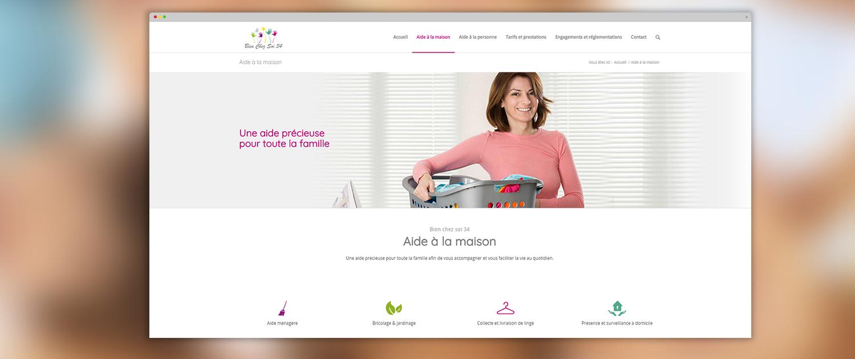 site-internet-bien-chez-soi-34