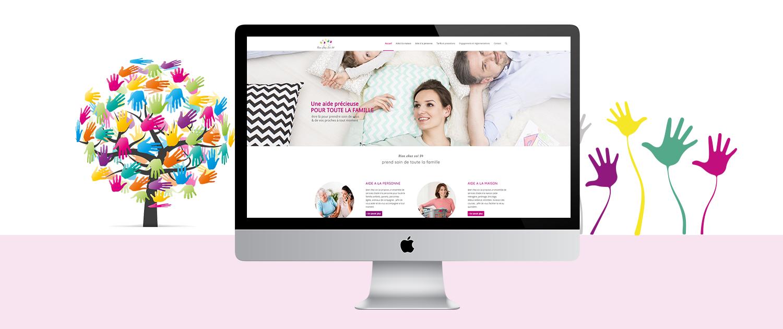 site-internet-design-web-bienchezsoi34