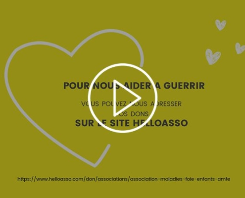 realisation-video-mois-jaune-motion-design-montpellier