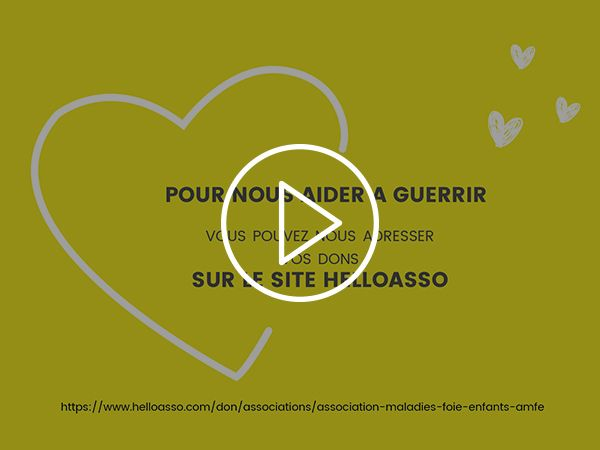 realisation-video-mois-jaune-motion-design-montpellier