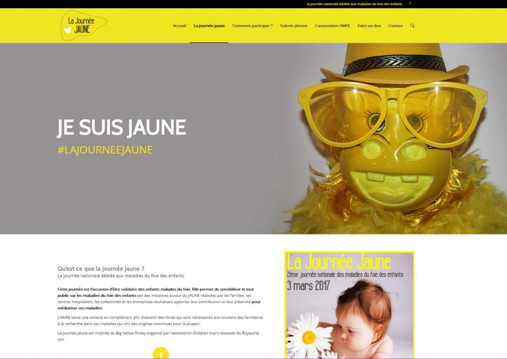 visuels-journee-jaune-je-suis-jaune