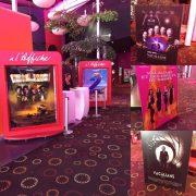 affiches-cinema-gaumont