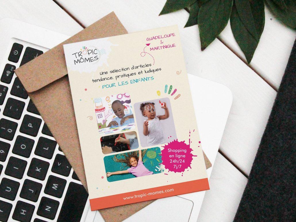 creation-design-graphique-flyer