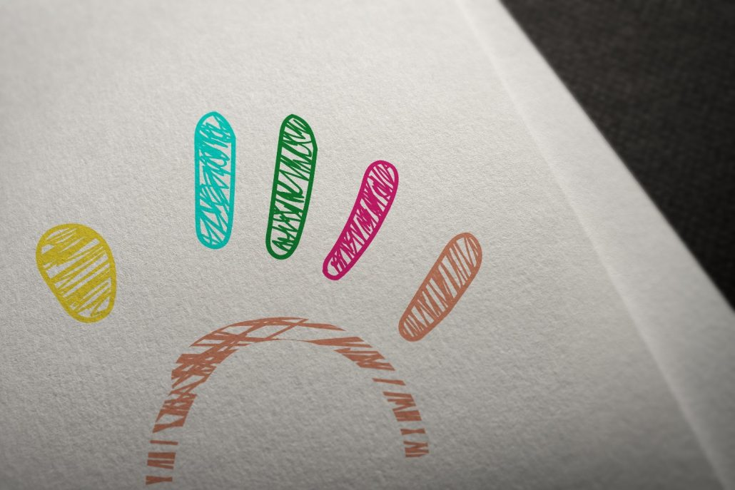 creation-design-graphique-logo
