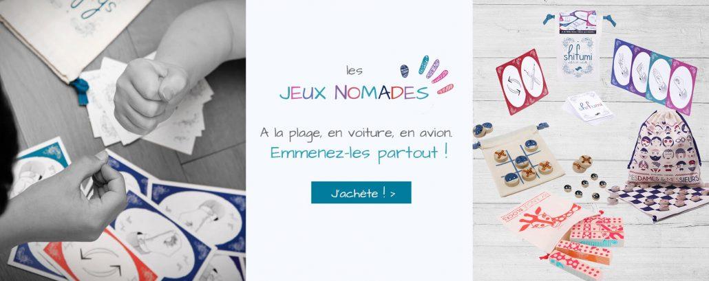 tropic-momes-slide-site-e-commerce