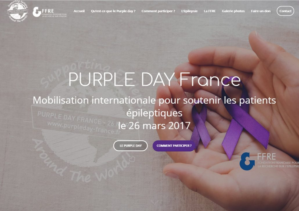 visuels-purple-day-site-internet-vitrine-4
