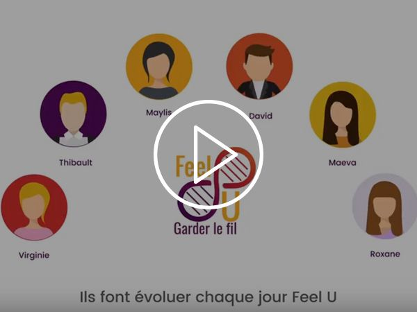 realisation-video-motion-design-montpellier