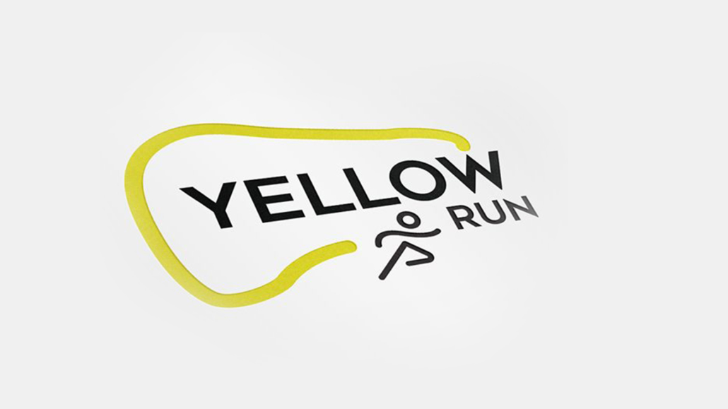 SLIDER-logo-yellow-run