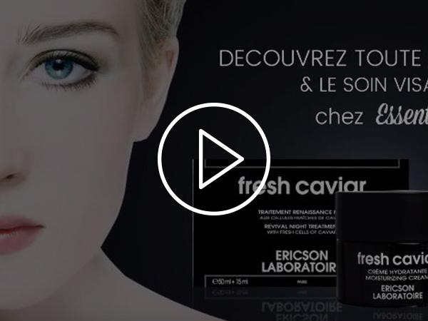 vignettes-portfolio-fresh-caviar
