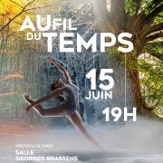2019-04-affiche-gala-danse-dancingfit-basse-def-web