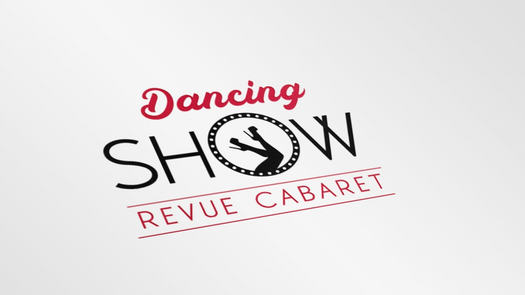 creation-logo-montpellier-dancing-show-graphiste-montpellier
