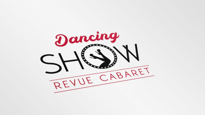 creation-logo-montpellier-dancing-show-graphiste-montpellier