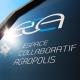eca-espace-collaboratif-agropolis-montferrier-sur-lez-graphiste-montpellier