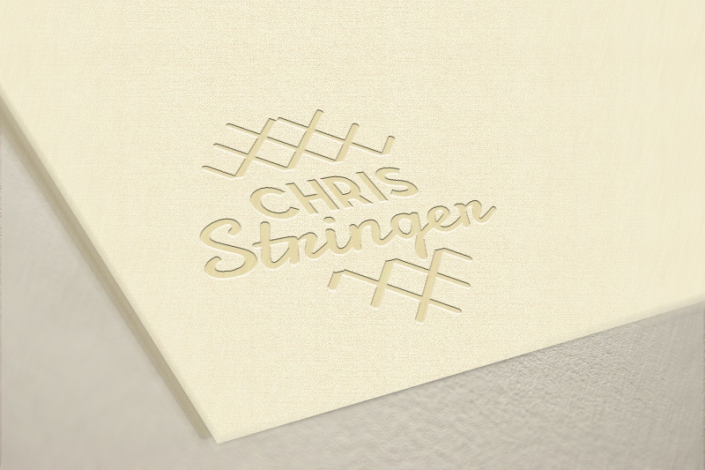 logo-chris-stringer