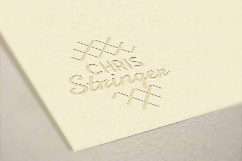 logo-chris-stringer