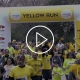 realisation-video-course-solidaire-yellow-run-motion-design-montpellier-paris