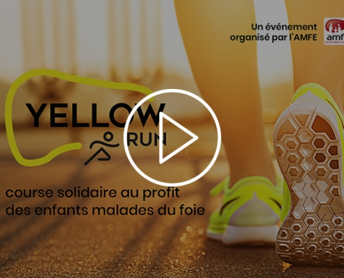 teaser-yellow-run-amfe-chaine-tv-c8