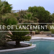 video-lancement-application-woog-evenement