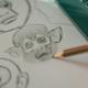 logo-tendances-logo-2020-graphiste-montpellier