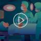 video-motion-design-montpellier-julie-delporte-medcam-stella-surgical
