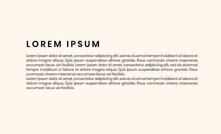 comment-choisir-une-typographie-approche-graphiste-montpellier