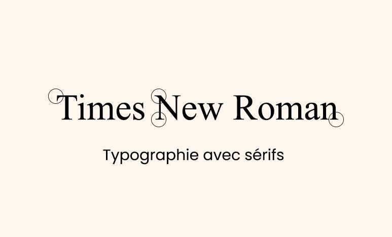 comment-choisir-une-typographie-graphiste-montpellier-police-avec-serif
