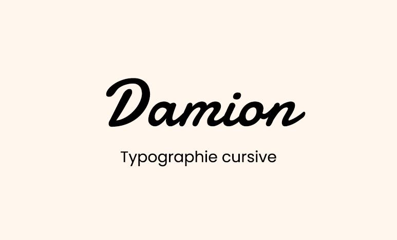 comment-choisir-une-typographie-graphiste-montpellier-police-cursive