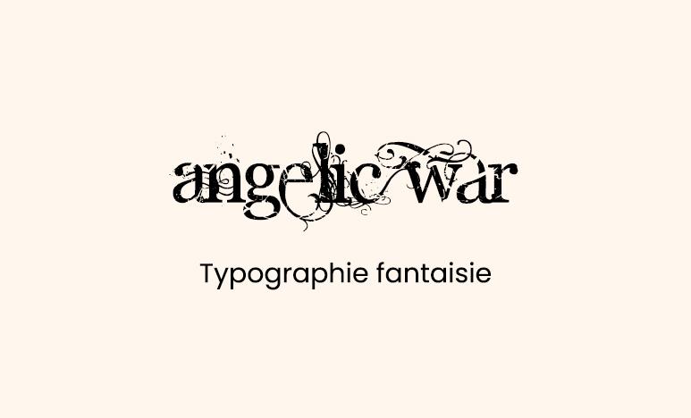 comment-choisir-une-typographie-graphiste-montpellier-police-fantaisie