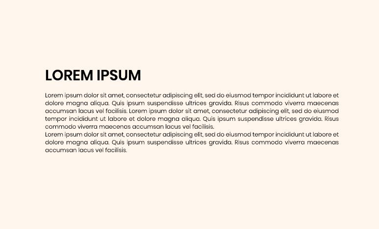 comment-choisir-une-typographie-graphiste-montpellier