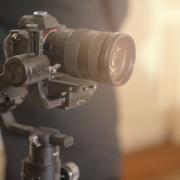 tournage video montpellier