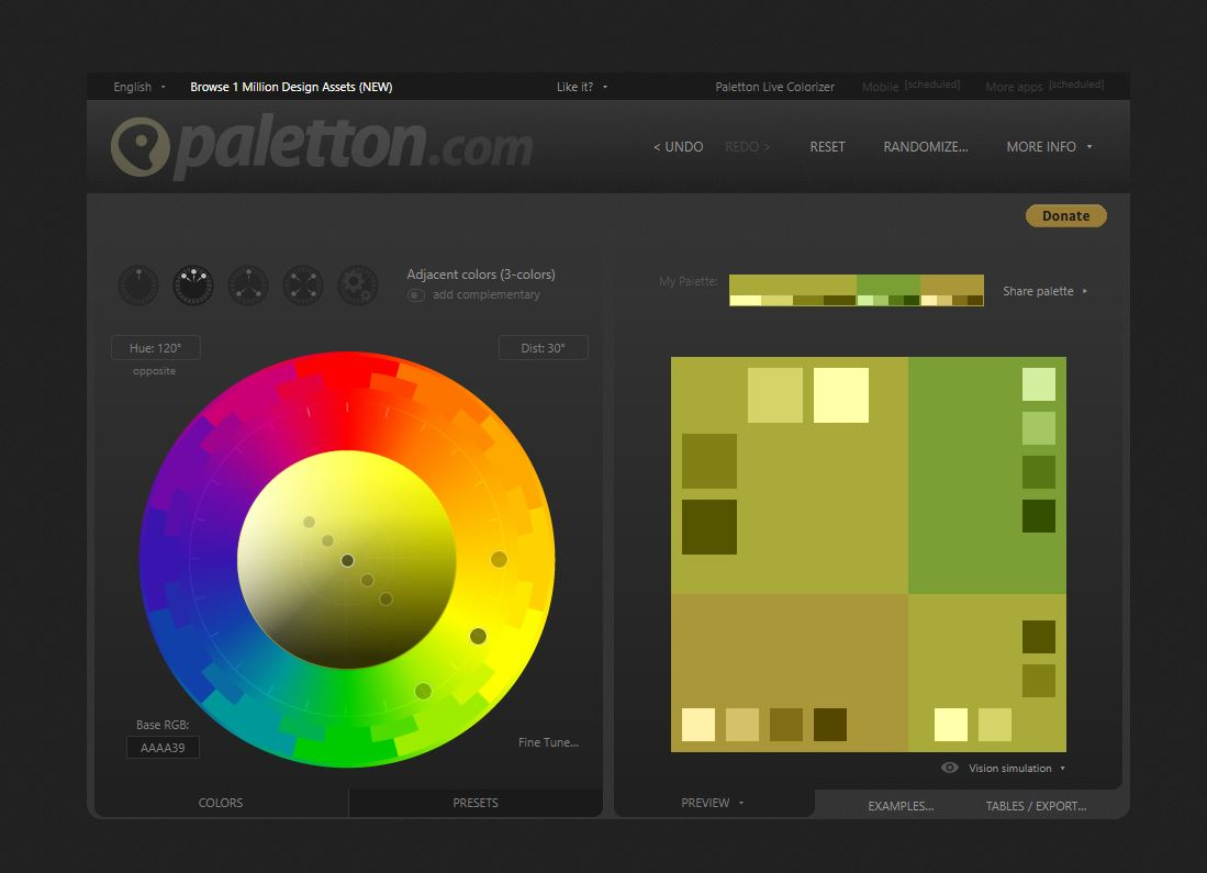 associer-les-couleurs-graphiste-montpellier-color-scheme