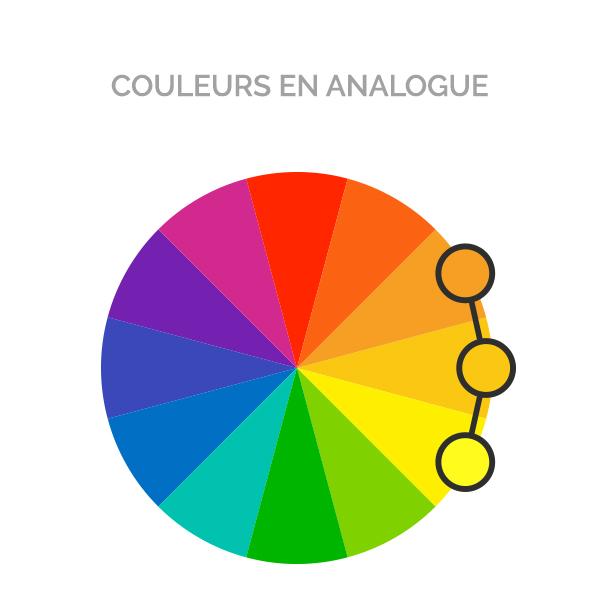 combinaison de couleurs-couleurs-analogue-graphiste-montpellier